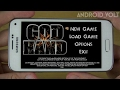 How To Download God Hand In Android
