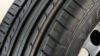 Народный Анти обзор шины Dunlop SP Sport FastResponse(Спонсор видео: http://www.vesti.la/bbs/?utm_source=social&utm_medium=youtube&utm_campaign=1155300 - бесплатные объявления, авто продажа, ..., 2016-03-25T11:00:00.000Z)