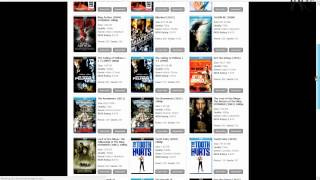 Best Movie Torrent Websites