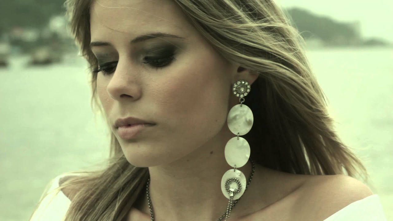 Carol Cabrino - A Thousand Years (cover) - YouTube