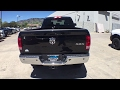 2017 Ram 2500 Boulder, Longmont, Broomfield, Louisville, Denver, CO 15197
