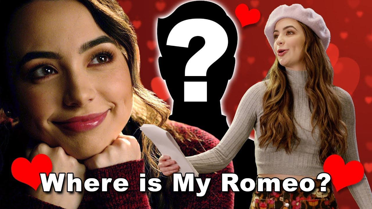 where-is-my-romeo-episode-1-merrell-twins