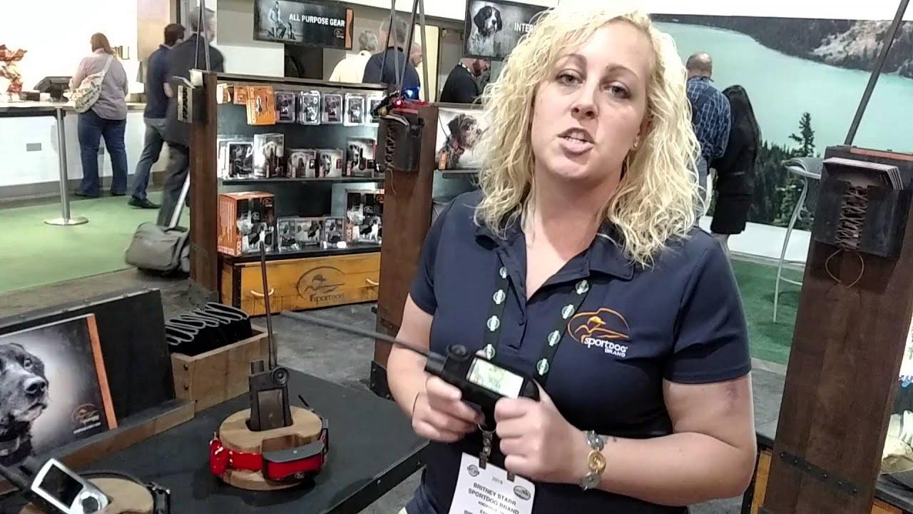 c84faf04ebe9 SHOT Show Product Updates - RGS