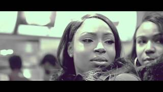 Buck London - The Intro [Music Video] @BuckLondon | Link Up TV