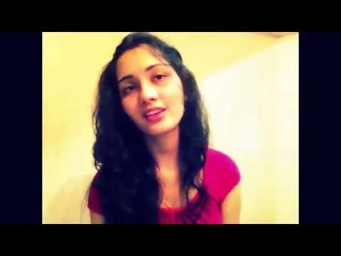 Teri meri prem kahani bodyguard' (video song) feat. 'salman khan.
