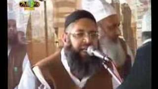 3*Ya Nabi Sab Karam Hei Tumhara Hay Zahid Niazi @ Shadpur 08