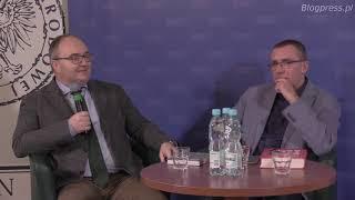 Rola Polski w polityce zagranicznej III Rzeszy