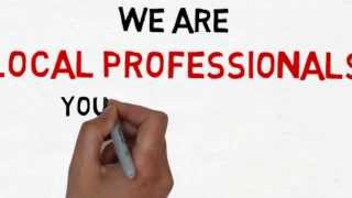 Emergency Plumbing Knoxville | Call (865) 224-3464 Now | Knoxville Plumbing Service