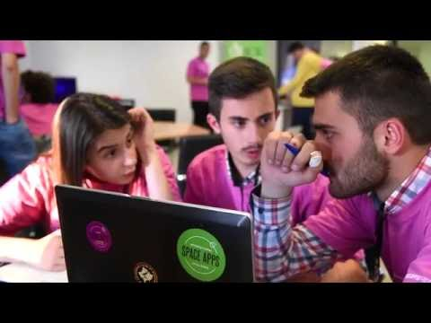 Kosovo A Startup Opportunity: Entrepreneurial Ecosystem in Kosovo (Part 1 of 7)
