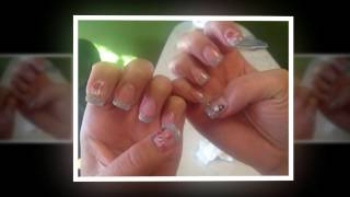 Diamond Nail Salon In  Fort Walton Beach, Fl 32548 (977)