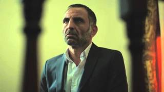 Kehribar - 7.Bölüm Klip (Erdem Ergün - Zahit Bizi Tan Eyleme)