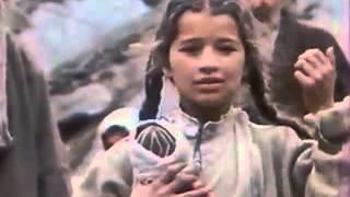 Юности первое утро  1 серия  1979 по мотивам книги Ниссо Таджикфильм