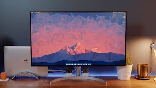 Hands-On with LG