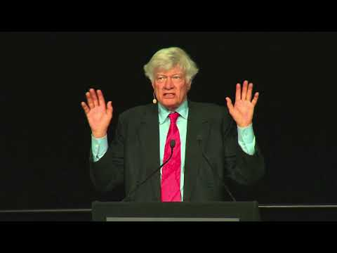Rather His Own Man, Reliable Memoirs by Geoffrey Robertson