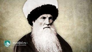 Был ли пленён Имам Шамиль?