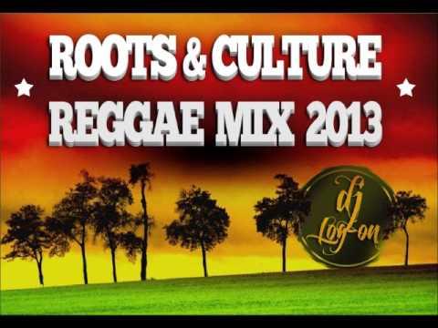 Reggae Blogwatch