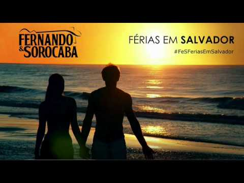 youtube musica salvador: