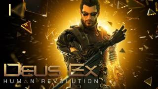 Thanks for checking out my brand new lets playwalkthrough for Deus Ex HR I have been a HUGE fan of this series ever since the original Cant wait to go on