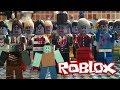 AHMET AGA ZOMBİ FABRİKASI! (BİNLERCE ZOMBİ ORDUSU) - Roblox