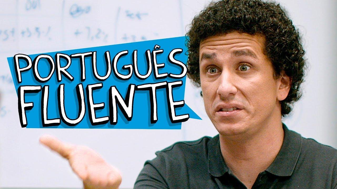 Download PORTUGUÊS FLUENTE