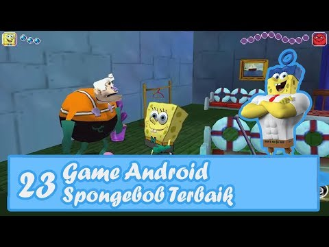 TOP 23 Game Android