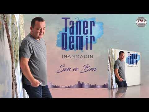 Taner Demir - Sen Ve Ben indir