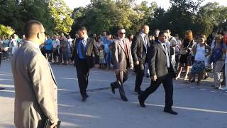 Video Failed assassination .good bodyguards download MP3, 3GP, MP4, WEBM, AVI, FLV September 2018