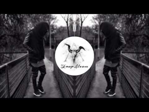 DVBBS  Dropgun - Pyramids (ft. Sanjin) [E.Y. Beats Trap Remix]