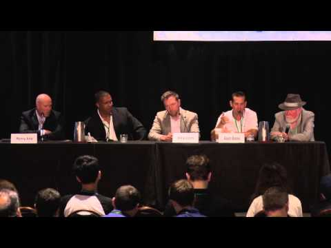 2014 SABR Analytics: Which Numbers Athletes Love, Which Numbers Athletes Hate