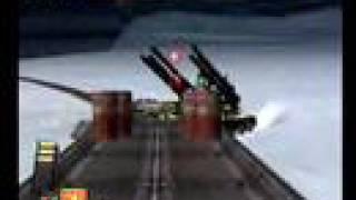 Confidential Mission (Dreamcast) - Mission 2 (1/27/08)