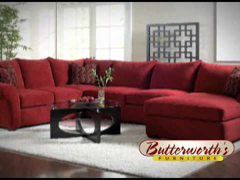 Delightful Butterworthu0027s Furniture