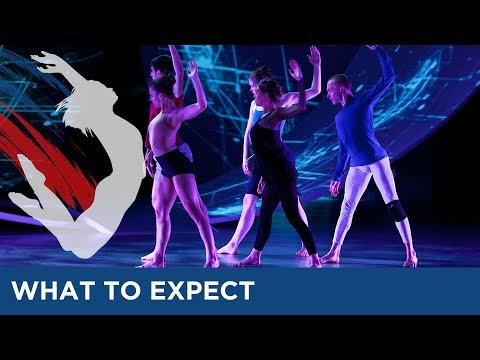 What To Expect From Eurovision Young Dancers 2017 On YouTube!