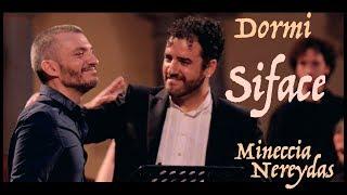 Dormi (COMPLETE) - Siface: L'amor castrato - Filippo Mineccia - Nereydas - Javier Ulises Illán