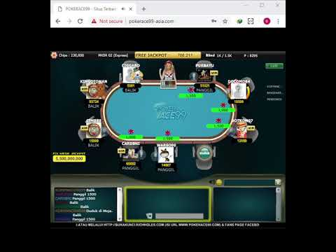 7 Things About Login Pokerace99 Your Boss Wants To Know Cristiankijq388 Over Blog Com