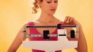 Вот Сколько ты должна Весить! Может, не худеть нужно, а наоборот?