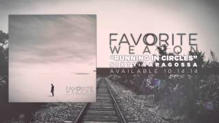 Watch Favorite Weapon Running In Circles video