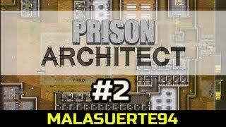 log joaca prison architect 2 nu mai am bani ro