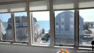 29 Northstone | Swampscott; Massachusetts Townhouse Condominium & Real Estate