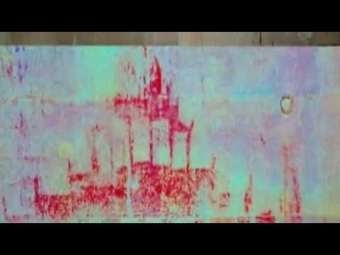 Singaporean's discovery at Angkor Wat makes waves