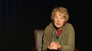 Despre divorțuri și bărbați creștini care își bat soțiile  Marjorie Cole