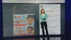 EM-Kinderschokolade: Pegida-Anhänger hetzen gegen deutsche Nationalspieler