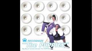 The Puppies - B.I.N.G.O.