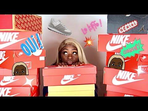 big-haul-sneakers-!
