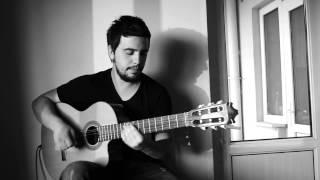Download Arda Kayaalp (Toygar Işıklı) Hayat Gibi MP3 song and Music Video