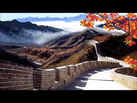1 Hour | Chinese Tea Ballads