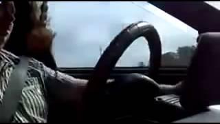 Облом года: ГАИшник быстро дал задний ход видео 2015(К водителю подходит гаишник и просит документы на проверку. Водитель спрашивает, какая причина остановки...., 2015-08-24T09:39:20.000Z)