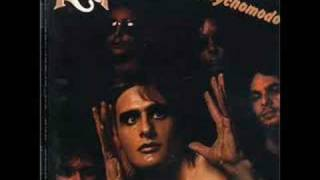 The Cockney Rebel & Steve Harley - Ritz