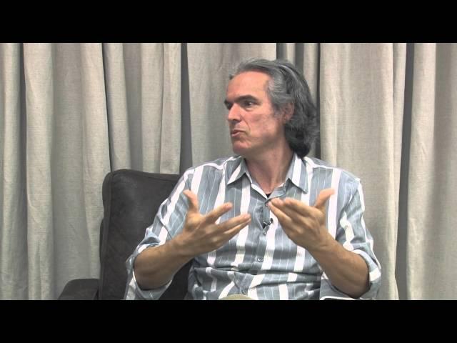 STUDIO HAPPY ALBERTO LEFEVRE BLOCO 2