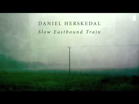 04. 'The Solar Winds' Effects on Earth' from Slow Eastbound Train by Daniel Herskedal