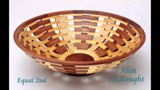 2010 Australian Woodturning Exhibition